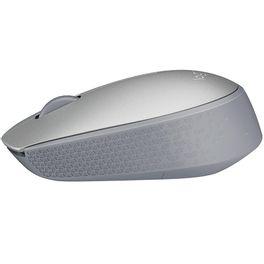 41067-03-mouse-logitech-m170-sem-fio-prata