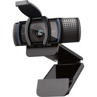 41081-01-webcam-logitech-c920-s-pro-full-hd-1080p