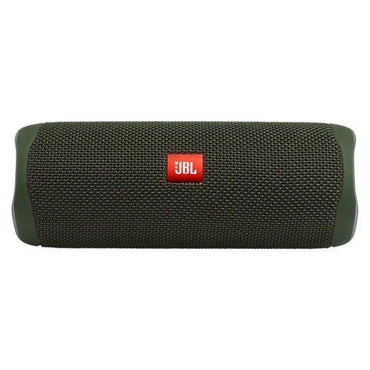 41097-01-caixa-de-som-jbl-flip-5-bluetooth-20-watts-verde