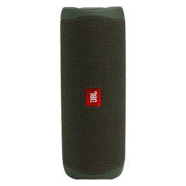 41097-02-caixa-de-som-jbl-flip-5-bluetooth-20-watts-verde