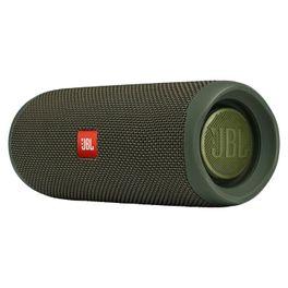 41097-03-caixa-de-som-jbl-flip-5-bluetooth-20-watts-verde