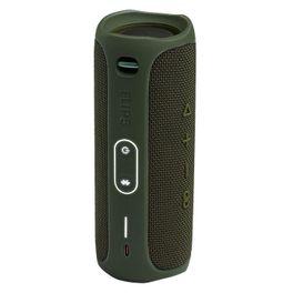 41097-04-caixa-de-som-jbl-flip-5-bluetooth-20-watts-verde