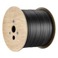 cabo-de-fibra-optica-1fo-drop-outdoor-1core-g-657a1-ftth-goldentec-1km-40617-1-min