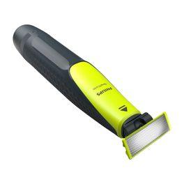 41273-04-barbeador-eletrico-philips-oneblade-seco-e-molhado-1-velocidade
