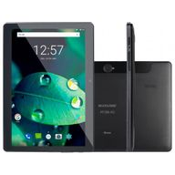 41333-01-tablet-multilaser-m10-4g-2gb-16gb-tela-10-preto-nb287
