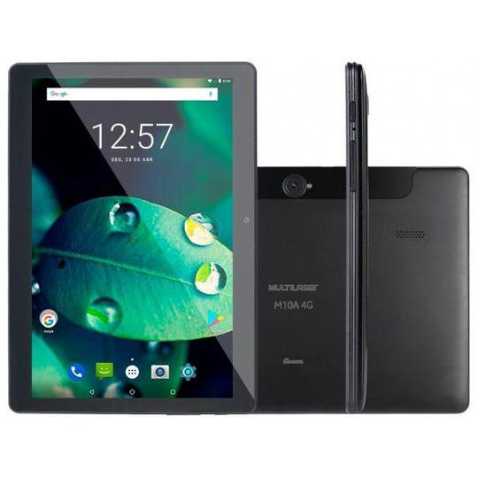 41333-01-tablet-multilaser-m10-4g-2gb-16gb-tela-10-preto-nb287