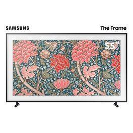 41033-01-samsung-qled-the-frame-tv-4k-2019-55-pontos-quanticos-colec-o-samsung-art-store-unica-conex-o-suporte-no-gap