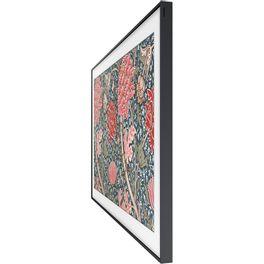 41033-03-samsung-qled-the-frame-tv-4k-2019-55-pontos-quanticos-colec-o-samsung-art-store-unica-conex-o-suporte-no-gap