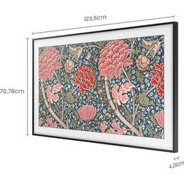 41033-06-samsung-qled-the-frame-tv-4k-2019-55-pontos-quanticos-colec-o-samsung-art-store-unica-conex-o-suporte-no-gap