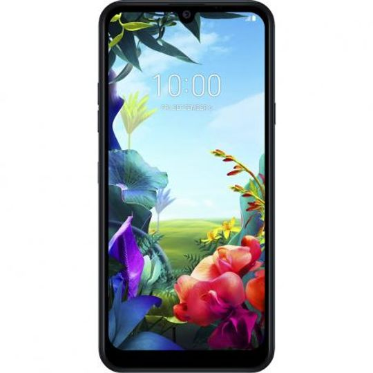 41633-01-smartphone-lg-k40s-32gb-dual-chip-android-9-tela-6-5-octa-core-2-0ghz-4g-camera-13-5mp