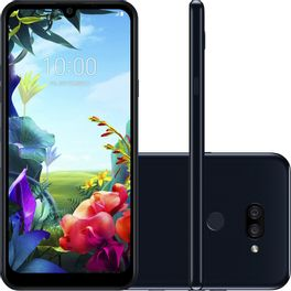 41633-06-smartphone-lg-k40s-32gb-dual-chip-android-9-tela-6-5-octa-core-2-0ghz-4g-camera-13-5mp