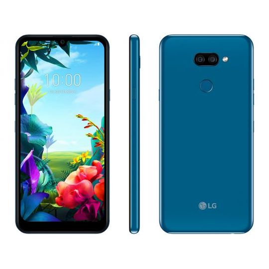 41634-01-smartphone-lg-k40s-32gb-azul-4g-octa-core-3gb-ram-6-1-cam-dupla-cam-selfie-13mp