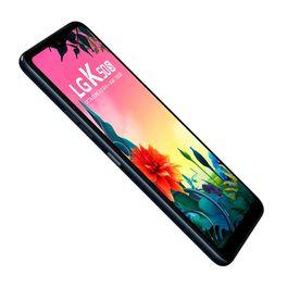 41635-03-smartphone-lg-k50s-32gb-13mp-tela-6-5-preto-lmx540bmw