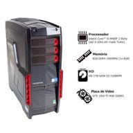 computador-gamer-goldentec-ggw10-intel-core-i5-9400f-2-9ghz-8gb-1tb-gtx-1050-ti-4gb-windows-10-home-41654-1-min