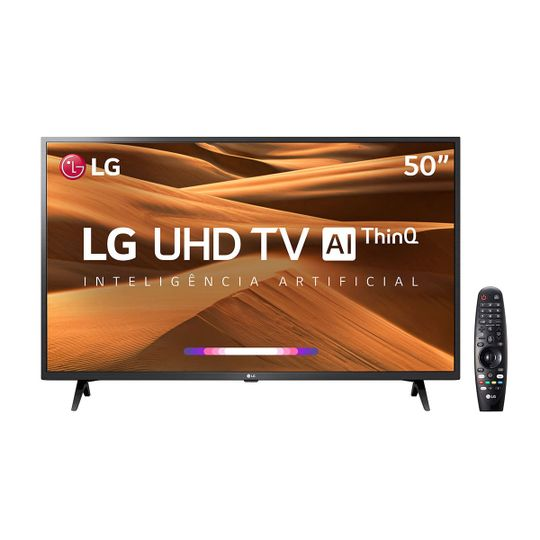 smart-tv-lg-50-uhd-4k-hdr-ativo-com-inteligencia-artificial-thinq-ai-dts-virtual-x-webos-4-5-preta-41690-1-min