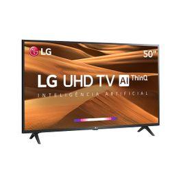 smart-tv-lg-50-uhd-4k-hdr-ativo-com-inteligencia-artificial-thinq-ai-dts-virtual-x-webos-4-5-preta-41690-2-min