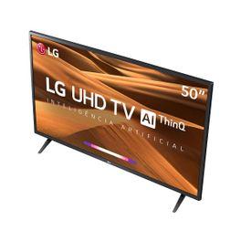smart-tv-lg-50-uhd-4k-hdr-ativo-com-inteligencia-artificial-thinq-ai-dts-virtual-x-webos-4-5-preta-41690-3-min