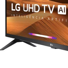 smart-tv-lg-50-uhd-4k-hdr-ativo-com-inteligencia-artificial-thinq-ai-dts-virtual-x-webos-4-5-preta-41690-7-min