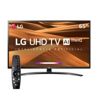 41692-01-smart-tv-led-65-uhd-4k-lg-65um7470psa-thinq-ai-webos-4-5-bluetooth_-_c_pia