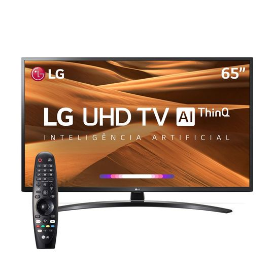 41692-01-smart-tv-led-65-uhd-4k-lg-65um7470psa-thinq-ai-webos-4-5-bluetooth_-_c_pia