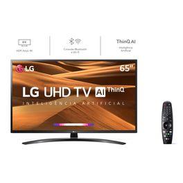 41692-02-smart-tv-led-65-uhd-4k-lg-65um7470psa-thinq-ai-webos-4-5-bluetooth_-_c_pia
