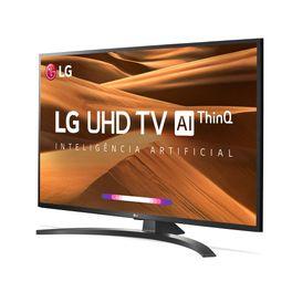41692-03-smart-tv-led-65-uhd-4k-lg-65um7470psa-thinq-ai-webos-4-5-bluetooth_-_c_pia