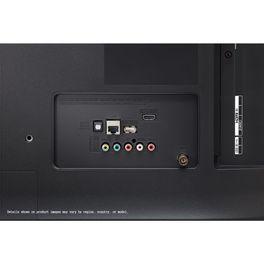 41692-06-smart-tv-led-65-uhd-4k-lg-65um7470psa-thinq-ai-webos-4-5-bluetooth