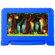 tablet-kid-pad-go-7-multilaser-nb302-16gb-quad-core-android-8-1-azul-41713-1-min