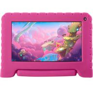 tablet-kid-pad-go-7-16gb-multilaser-nb303-quad-core-android-8-1-rosa-41714-1-min