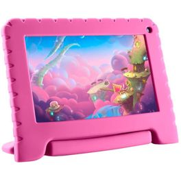 tablet-kid-pad-go-7-16gb-multilaser-nb303-quad-core-android-8-1-rosa-41714-2-min