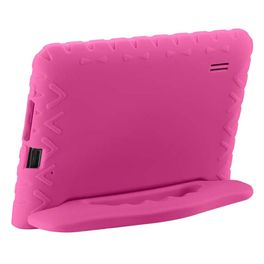 tablet-kid-pad-go-7-16gb-multilaser-nb303-quad-core-android-8-1-rosa-41714-3-min