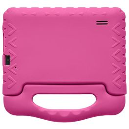 tablet-kid-pad-go-7-16gb-multilaser-nb303-quad-core-android-8-1-rosa-41714-4-min