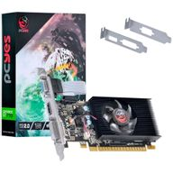 placa-de-video-pcyes-nvidia-geforce-gt-710-1gb-ddr3-64-bits-low-profile-41814-1-min