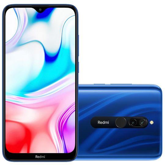 41864-01-smartphone-xiaomi-redmi-8-64gb-12mp-tela-6-22-azul-cx284azu