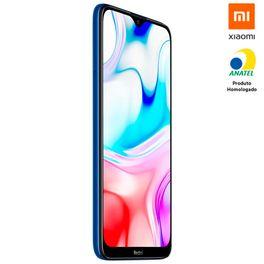 41864-02-smartphone-xiaomi-redmi-8-64gb-12mp-tela-6-22-azul-cx284azu