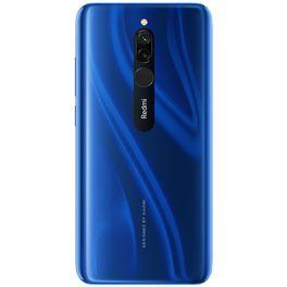 41864-04-smartphone-xiaomi-redmi-8-64gb-12mp-tela-6-22-azul-cx284azu