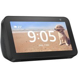 41886-01-echo-show-5-smart-speaker-com-tela-de-5-5-e-alexa-cor-preta