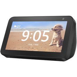 41886-02-echo-show-5-smart-speaker-com-tela-de-5-5-e-alexa-cor-preta