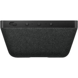 41886-3-echo-show-5-smart-speaker-com-tela-de-5-5-e-alexa-cor-preta