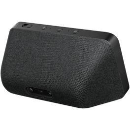 41886-4-echo-show-5-smart-speaker-com-tela-de-5-5-e-alexa-cor-preta