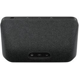 41886-5-echo-show-5-smart-speaker-com-tela-de-5-5-e-alexa-cor-preta