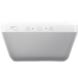 41887-04-amazon-smart-home-echo-show-5-alexa-tela-5-5-branco
