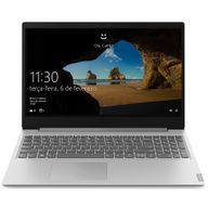 41905-01-notebook-lenovo-ultrafino-ideapad-s145-amd-ryzen-5-3500u-4gb-hd-1tb-windows-10-15-6-prata-81v70001br