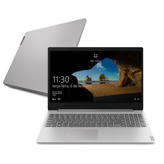 41906-01-notebook-lenovo-ultrafino-ideapad-s145-i3-8130u-4gb-1tb-windows-10-15-6-81xm0002br-prata