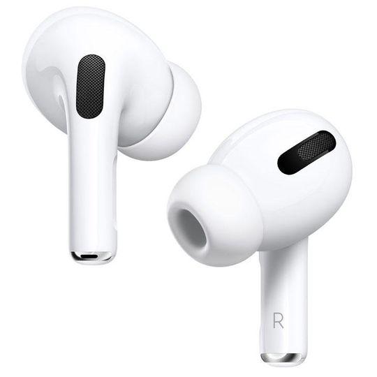 40849-01-fone-de-ouvido-apple-airpods-pro-mwp22be-a