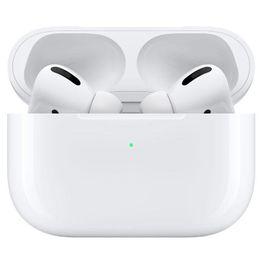 40849-03-fone-de-ouvido-apple-airpods-pro-mwp22be-a