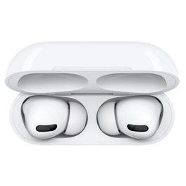 40849-04-fone-de-ouvido-apple-airpods-pro-mwp22be-a