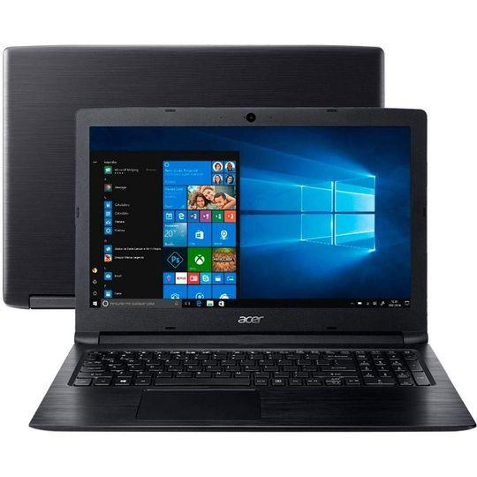 notebook-acer-aspire-3-intel-celeron-n3060-4gb-500gb-windows-10-home-15-6-a315-33-c39f-38692-1-min