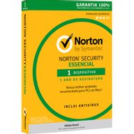antivirus-norton-3-0-security-essencial-1-dispositivo-1-ano-31409-1