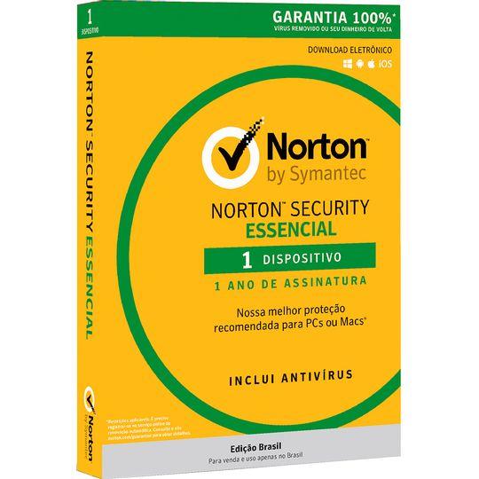 antivirus-norton-3-0-security-essencial-1-dispositivo-1-ano-31409-1